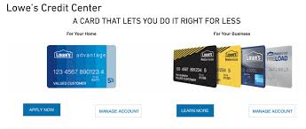 At any time you create an application to get a charge card, the more financial association experiences your credit report, that's part of charge card processing to learn your worth. Lowe S Credit Card Login Www Lowes Com Payment Phone Number 1 Credit Card Online Credit Card Credit Card Numbers