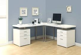 cool gray office furniture. Quality Office Desks Desk Workstation Cubicle Furniture Cool Home For Gray