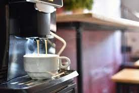 コーヒーメーカーの写真素材|写真素材なら「写真AC」無料(フリー)ダウンロードOK