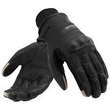 Gap Gloves Size Chart Revit Boxxer H2o Gloves