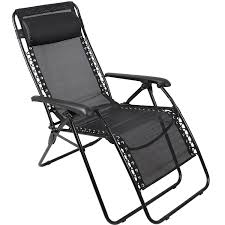 livingroom licious reclining lawn chairs chair menards target costco home depot zero gravity patio