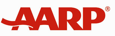 Aarp Life Insurance Quotes Extraordinary AARP Life Insurance Review Important To Know Assurance Life