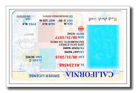 Us R York New fake Fake Quality Ids Excellent Id State xZFBBq