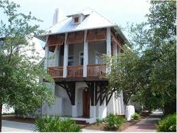 florida craftsman home plans lovely florida home plans rosemary beach style house plans house interior