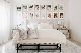 Wall Wallpaper Art Ideas Bedroom ...