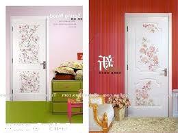 bedroom doors ideas. Delighful Doors Paint Bedroom Door Painting Ideas Painted Interior  Best For Intended Bedroom Doors Ideas