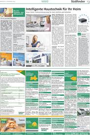 Seite 4 Gesetz Verhindert Eheglück Eines Deutsch Türkischen