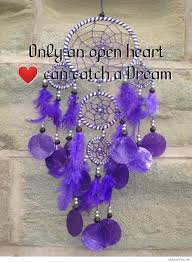 Quotes About Dream Catcher Best Dream Catcher Quotes 86