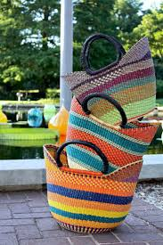 359 best BEACH BAG images on Pinterest | Abercrombie fitch ...