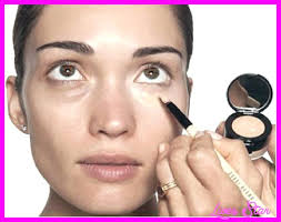 how to cover up dark circles how to cover dark circles with makeup dark circles and
