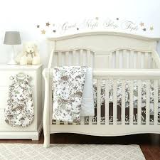 woodland animal nursery bedding full size of woodland creature nursery the details intended for woodland animals