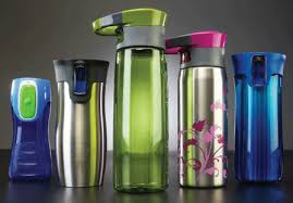Image result for contigo bottles