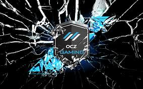 ocz gaming wallpapers