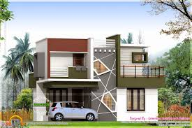economical house plans to build in india cool low cost home