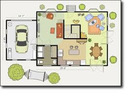 Create A Room Layout room layout design - home design