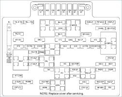 2000 gmc jimmy fuse box manual e book 1999 gmc jimmy fuse box diagram wiring diagram datasource1999 gmc jimmy fuse box diagram wiring diagram
