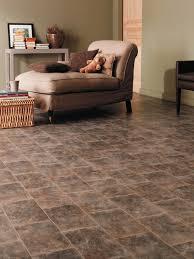 Cushion Floor Vinyl Kitchen Flooring Flexitec Wholesale Vinyl Flooring