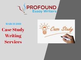 practice writing an essays youtube
