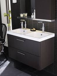 Godmorgon Series Lighting Frames Legs Ikea Bathroom Vanities realie org.