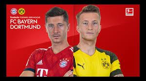 Check spelling or type a new query. Bayern Dortmund Live Im Tv Stream Alle Infos Zur Ubertragung Fussball News Sky Sport