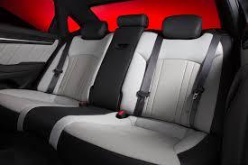 2018 genesis g80 interior. brilliant 2018 2018 g80 sport for genesis g80 interior