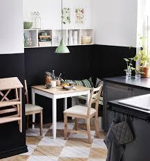 Ikea Design Room designing for ikea idolza 8249 by uwakikaiketsu.us