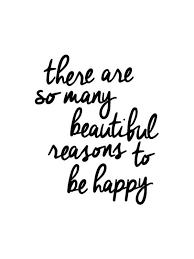 Quotes About Being Happy Stunning Quotes About Being Happy Mesmerizing 48 Best Being Happy Quotes