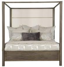 Bedroom Bernhardt