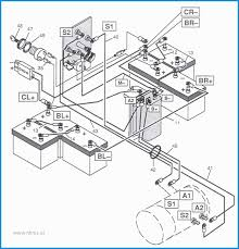 wiring diagram for 1999 yamaha electric 48 volt golf cart wiring yamaha 48 volt wiring diagram picture wiring diagram today wiring diagram for 1999 yamaha electric 48 volt golf cart