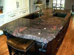 counter tops home depot soapstone elegant kitchen for design inspirations countertop h