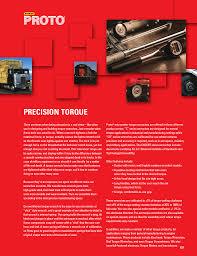 Stanley Proto Precision Torque Manualzz Com