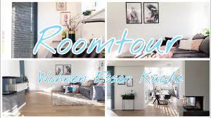 Preisvergleich Esszimmer Wohnzimmer Sofa Top Angebote