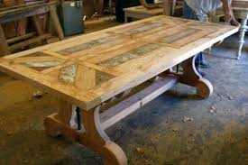 pine table top pine table tops medium size of unfinished pine table top round unfinished wood table tops heart pine table top bunnings