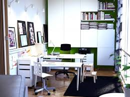 office workspace ideas.  Office Office Workspace Design Ideas And Designs  White Green To Office Workspace Ideas E