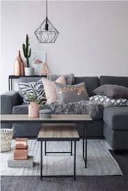 Small Picture The 25 best Grey color schemes ideas on Pinterest Interior