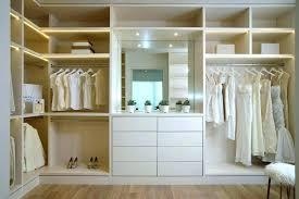 closet jewelry storage custom closet storage built in closet 2 tags modern closet with hill studio