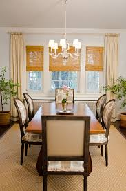 how to clean dining room chairs excellent with photo of how to plans free on design
