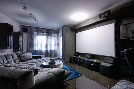 small media room ideas. Full Size Of Living Room:diy Basement Home Theater Room Design Ideas Small Media