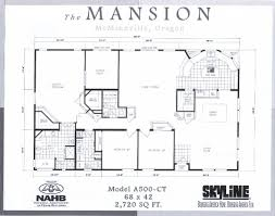 Pin By Rachel Miller On Architecture  Pinterest  House Kitchens Floor Plan Mansion