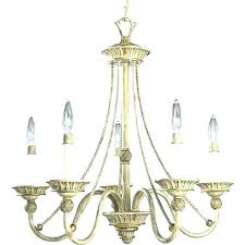 chandelier sleeves chandelier parts candle covers chandelier candlestick covers stick chandelier candle sleeves chandelier candlestick covers
