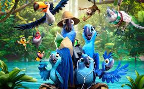 Cartoon Film Animation Movies Movie English Full Cartoons For Children Animated