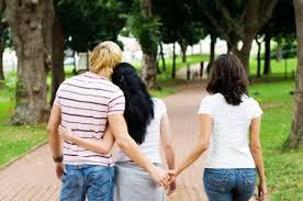 बड़ा फैसला- पति-पत्नी और 'वो' का रिश्ता अब अपराध नहीं, बेवफाई पर सजा का कानून रद्द