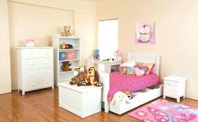 white kids bedroom set – insuranceuniversity.co