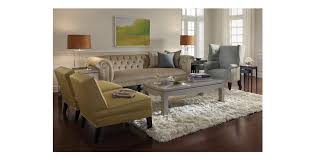 Chester Xl 100 Sofa Available Online Mitchell Gold Bob