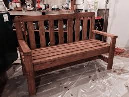 Small Picture Best 25 Wooden bench plans ideas on Pinterest Diy bench Bench