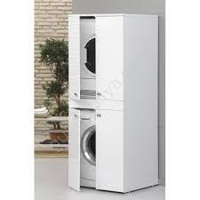 10+ Kurutma Ve Çamaşır Makinesi Üst Üste Görüntüler