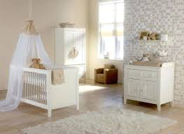 white furniture nursery. Baby Nursery Furniture Set Brand New By 3 Piece In White . Skelinstudios