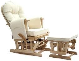 glider rocking chair reviews nursery glider rocking chair modern rocking chair nursery um image for best
