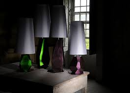 Modern Bedroom Lamps Bedroom Ideas