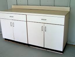 kitchen cabinets formica image of laminate kitchen cabinets innovative formica kitchen cabinets malaysia